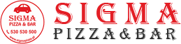 Pizzeria Sigma